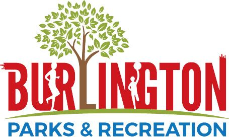 Burlington Rec Logo