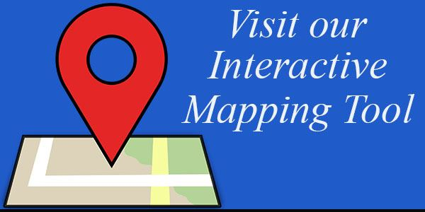Visit our interactive GIS System